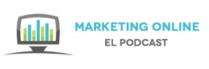 "Entrevista en el podcast ""Marketing Online"" de Joan Boluda"