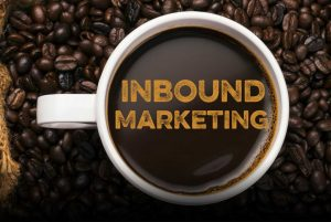 App como herramienta de Inbound Marketing con Joan Boluda